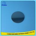 30mm Germanium Windows DLC BBAR Coating