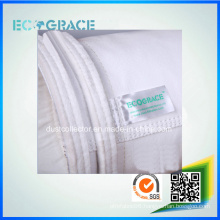 Air Filter System Polyester Filter Bag