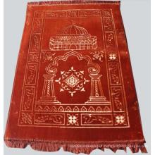 Most Popular Floor Mat, Prayer Carpet, Area Rugs