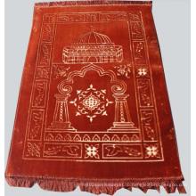 Самый популярный коврик для пола, молитвенный коврик, коврики