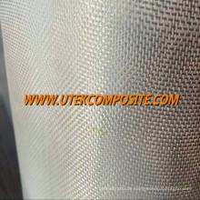 120G / M2 C Glas Fiberglas Tuch für Rohr