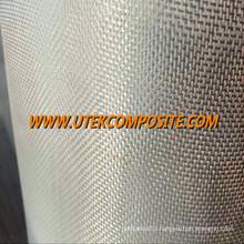 120G/M2 C Glass Fiberglass Cloth for Pipe