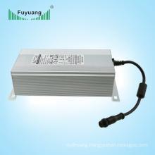 IP67 Waterproof LED Lighting Power Supply 24V 7A