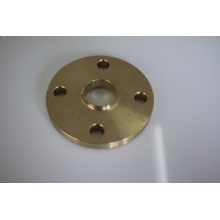 ANSI/DIN/JIS/BS/GOST/Bsw Copper Nickel Flanges