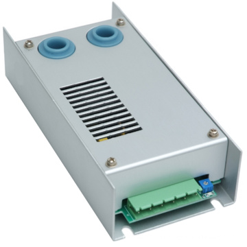 20W High Voltage Air Purifier Power Module