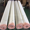 Polyester Sprial Filter Press Mesh Belt