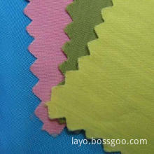 Cotton Fabric with 57/8-inch Width, Used for Jackets, Overcoats, Leisure Wears and Trousers