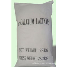 Good Price Calcium Lactate with High Quality