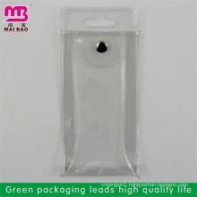 factory price free shipping mobile phone accessories china waterproof bag
