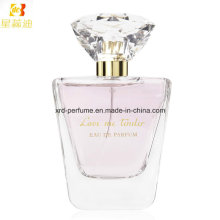 Factory New OEM/ODM 50ml Women Perfume