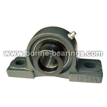 Pillow Block  NAPK series