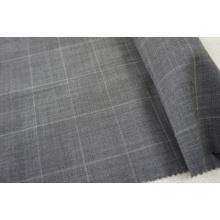 Жар-шерстяная ткань для костюма