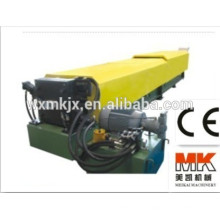 Downspout Roll Formmaschine