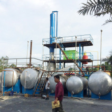 Crude+Oil+Distillation+Process+Equipment