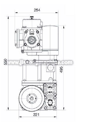 1035803 also Diesel Engine Inline Pumps also I 23914935 Warren Diesel Premium Fuel Injectors Ford 2003 10 6 0l Power Stroke Set Of 8 175cc 30 Over Nozzle besides CNG dispenser Luxury as well MCarbHoll211019574. on high flow fuel pump nozzle