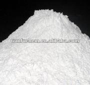 paint coating titanium dioxide rutile(Factory)