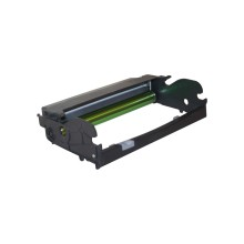Cobol Compatible Drum Unit for Lexmark E260 E360 E460