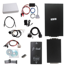 KESS V2 OBD2 Manager Lastest Tuning Kit
