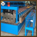 Bemo Bodendeck Rollformmaschine (AF-D688)