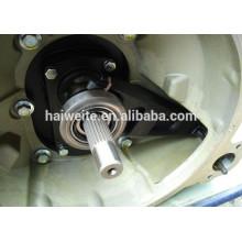 511035 rolamento automotivo, PONTIAC GTO 2006-2004 rolamento de cubo de roda