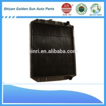 1301F82A-010 world best sale aluminum tank radiator