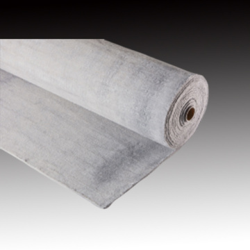 10mm Aerogels Insulation Solution Fabric für Pipeline