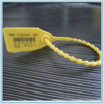 joints d'impression laser pour bagages GC-P001
