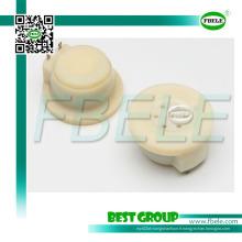 Haut-parleur Bluetooth étanche Vatop Récepteur téléphonique SD-150pH