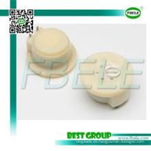 Teléfono receptor de Bluetooth altavoz impermeable de CPU SD-150pH