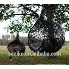 garden swing hanging chair +adult swing set