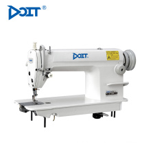 DT 8500 Hot Sale Good Quality High Speed Industrial Lockstitch Wig Making Sewing Machine