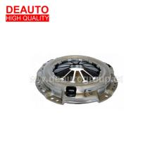 Wholesale OEM Quality  31210-12180 Clutch Pressure Plate