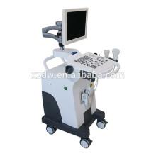 ДГ-350 тележка ч/б ультразвуковой сканер