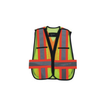 Safety Clothing Mesh Series