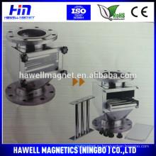 Неодимовый магнитный выдвижной ящик