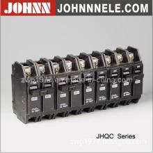 IP20 Mini Circuit Breaker MCB with CE