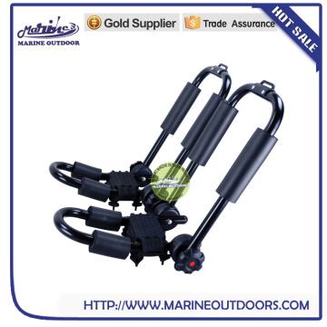 Wholesale promotional products china Car top kayak rack buying on alibaba