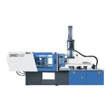 Bakelite Injection Molding Machine Termosetting Plastic Injection Moulding Machine,Injection Molding Machines (BMC140T)