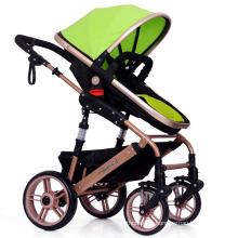 2 in 1 Fashion Cheap Baby Stroller Kids Stroller