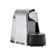 C.  Coffee Maker