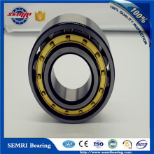Precisoin Cylindrical Roller Bearing (NU1018M) for Wheel Bearing