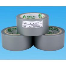 Cinta de protección de protección (cinta de PVC)