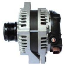 Toyota 27060-27040-Alternator