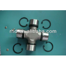 Universal joints,auto parts,universal cross bearing GUIS63 22.06*59mm