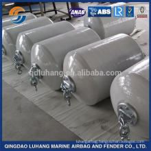 Polyurethane Coated EVA Foam Filled Marine Floating Buoys