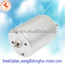 12v dc motor suppliers RF-520