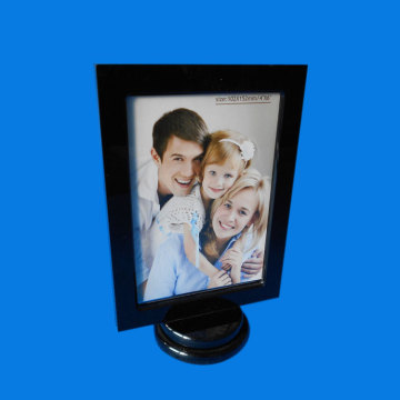Stand Acrylic Sandwich Poster Display Frames
