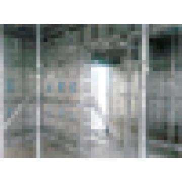 factory price Construction formwork aluminium composite panel for sale