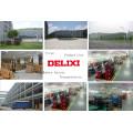 Delixi 11kw ~ 600kw Softstarter (CDRA-Serie)