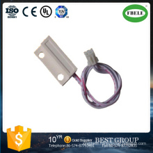 Lower Price Sensitive Proximity Switch Position Sensor Proximity Sensor (FBELE)